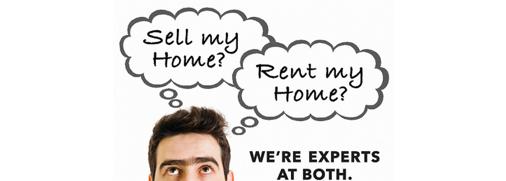 rent_sell_home