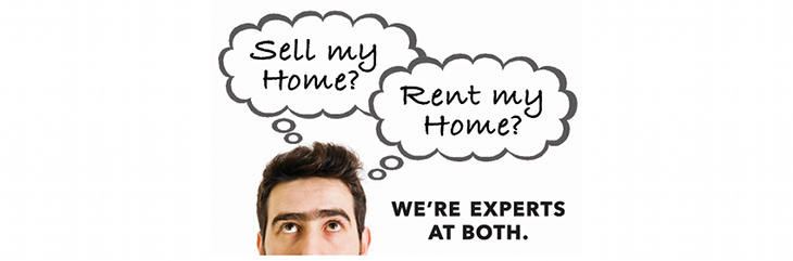 sell-buy-rent-homes-minneapolis-st.paul-twin-cities-property-management-real-estate-agents